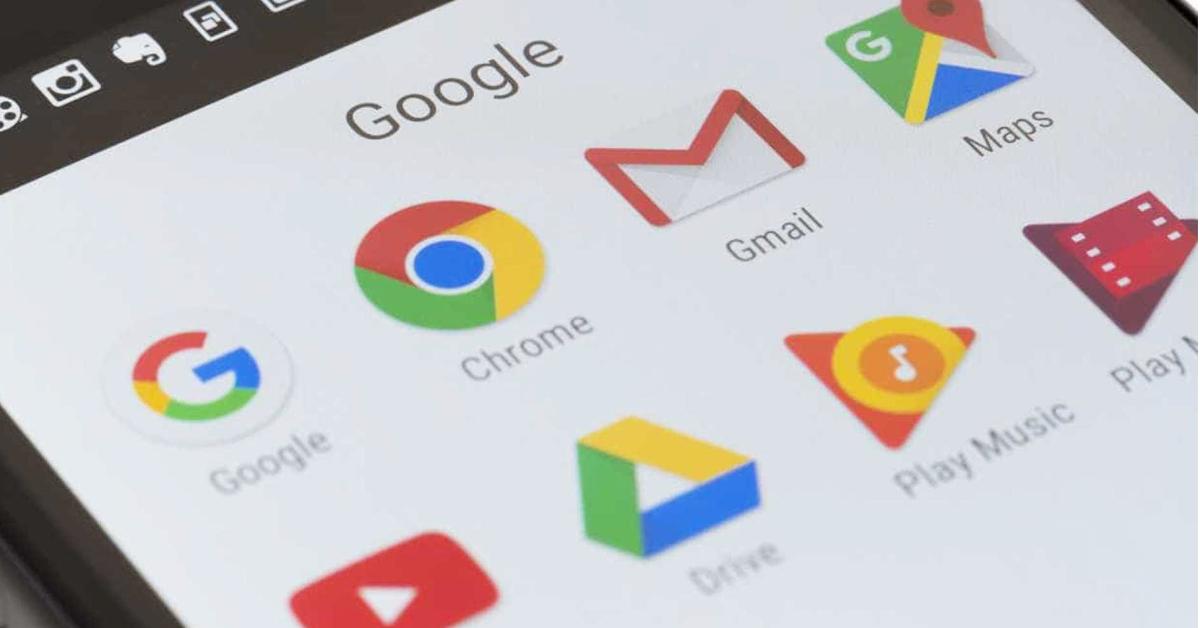Добавяне или премахване на профил на устройство с Android